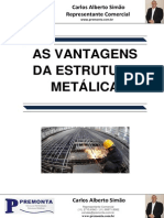 As Vantagens da Estrutura Metálica.pdf