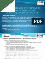 UF0911 Sistemes electromecàniques_1 (electricitat).pptx
