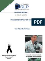 3-130714212533-phpapp02.pdf