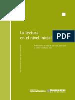 lectura_nivel_inicial.pdf