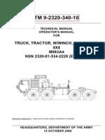 TM 9-2320-340-10