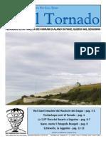 Il_Tornado_638