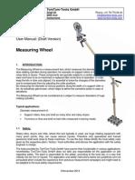 PDMW.pdf
