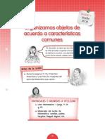 sesion_mat_05.pdf