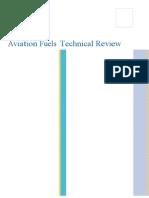 revision tecniva de aviacion.doc