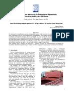 ULTRASOM - TESTE ESCOTILHA - TF036.pdf