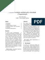 Cinema evolucao mediada pela velocidade e fragmentação - João Izzo.pdf