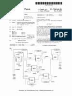 BBS Patent