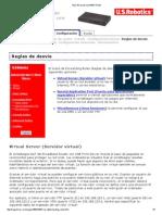 Guía del usuario del 8001 Router.pdf