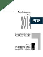 Urbanismo 1 parcial.pdf