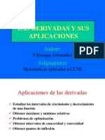 derivadas-y-sus-aplicaciones-1204795704274628-4.ppt