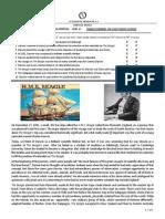 Charles_Darwin_Exercise.pdf