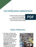 LOS PROBLEMAS AMBIENTALES diapositivas emprendimiento Tirson.pptx