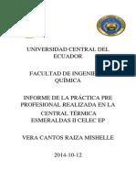informe pasantías u.docx