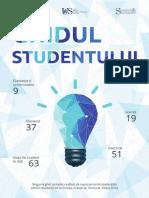 youblisher.com-988287-Ghidul_Studentului.pdf