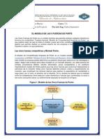 EL MODELO DE LAS 5 FUERZAS DE PORTE.docx
