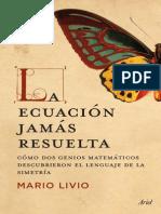 4d1e3-27479_la-ecuacion-jamas-resuelta.pdf
