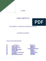 idealespirita 28.pdf