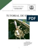 TUTORIAL STK.pdf