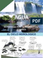 3.1 gestion recurso agua.pdf