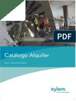 Catalogo Alquiler - vienen todas las bombas.pdf