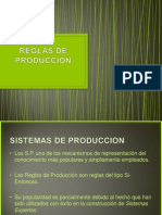 Reglas de Produccion.pdf
