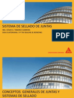 Sistema de Sello de Juntas.pdf
