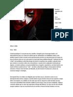 Zet.pdf