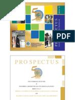 Muet Prospectus 15gf
