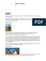 armata romana.pdf