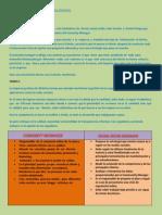 PALMA ARMACANQUI  -CM.docx