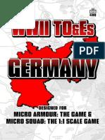 WWII_TO&Es_-_Germany.pdf
