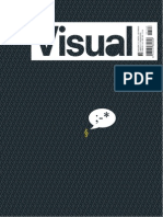 VISUAL_160_COMPLETA.pdf