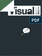 VISUAL_160_COMPLETA.pdf