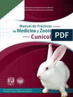 Manual práticas cunicultura.pdf