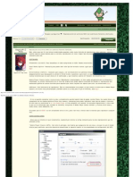 Reproducción de Archivos MKV Con Subtítulos Flotantes (Softsubs)