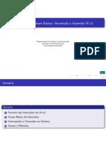Aula12 (1).pdf