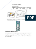 MTw.pdf
