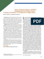 Evaluacion histologica de los diversos estadios de curacion en el paladar luego de un procedimiento de injerto de tej conevtivo subepitelial.pdf