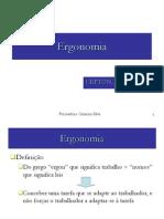 Ergonomia.ppt