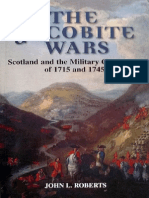 The Jacobite Wars - Scotland and the Military Campaigns of 1715 and 1745.pdf