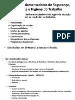 Aula_NR___Seguranca_no_trabalho (1).ppt