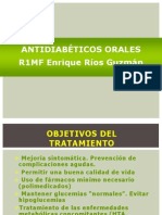 dm2-121025164520-phpapp01.ppt