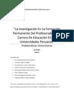 EDUCACIÓN PERMANENTE.docx
