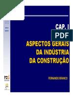 1.2 cores - Ind Construcao.pdf
