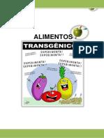 ALIMENTOS TRANSGENICOS.pdf