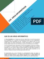 Los  virus informáticos.pptx