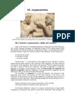 III.Argumentation.doc