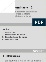 Pipes and filters.pdf
