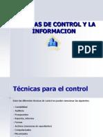tecnicas-de-control.pdf
